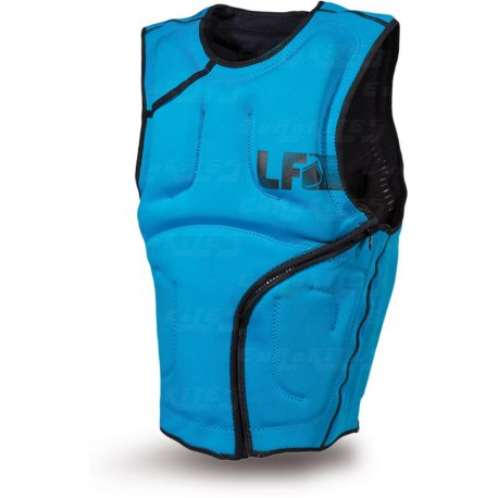 Impact Vest Liquid Force Supreme Impact Vest - 1