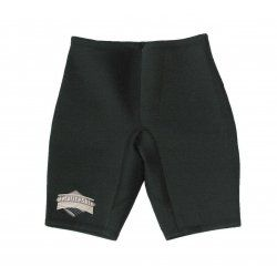 Wetsuits - Neoprene shorts Ascan