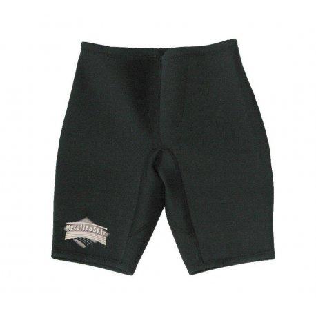 Neoprene shorts Ascan - 1