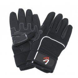 Неопренови ръкавици, боти, чорапи и бонета - Неопренови ръкавици с дълъг пръст Ascan Maui