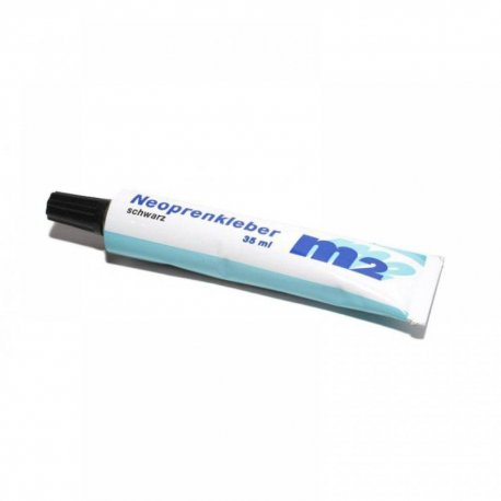 Wetsuits - Wetsuit adhesive M2