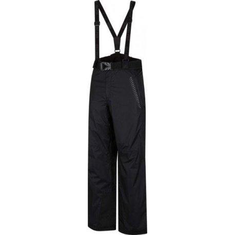 Мъжки панталон за ски и сноуборд Alpine Pro Meyer - 2