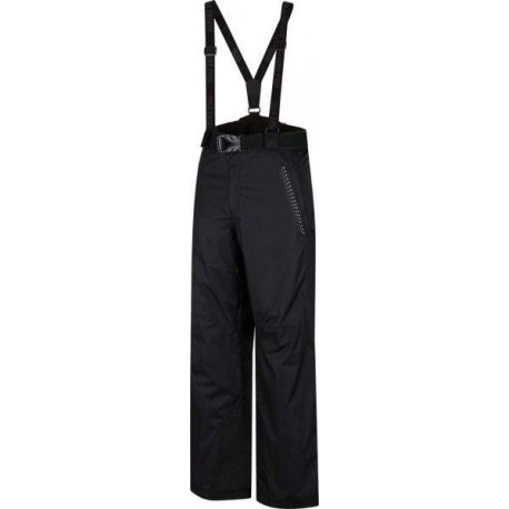 Man's pants Alpine Pro Meyer - 2