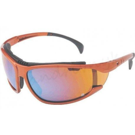 Sunglasses - Sunglasses Alpine Pro 57020336