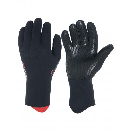 Нeoprene gloves and boots - GUL Power Glove 5mm