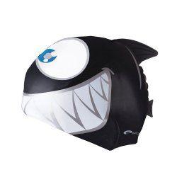Плувна шапка детска Spokey 87475 - 1