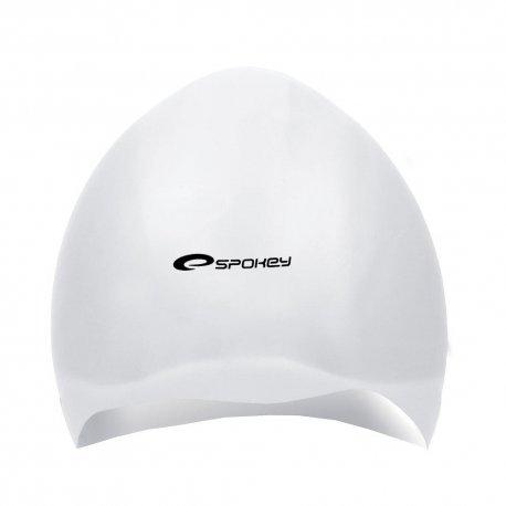 Плувна шапка Spokey Seagull 85378 - 1