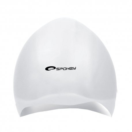 Swimming cap Spokey Seagull 85378 - 1