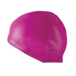 Swimming cap Spokey 85349