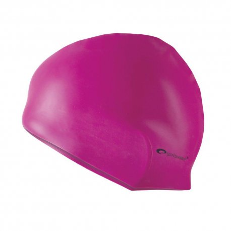 Swimming cap Spokey Summer 85349 - 1