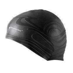 Плувна шапка Spokey Shoal 87465