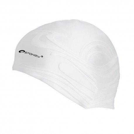 Плувна шапка Spokey Shoal 87466 - 2
