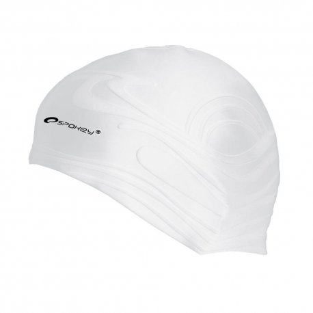 Swimming cap Spokey Shoal 87466 - 2