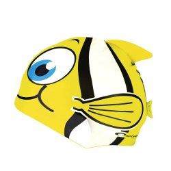 Swimming cap Spokey 82276