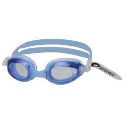 Swim goggles Spokey Seal 83902