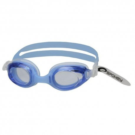 Swim goggles Spokey Seal 83902 - 1