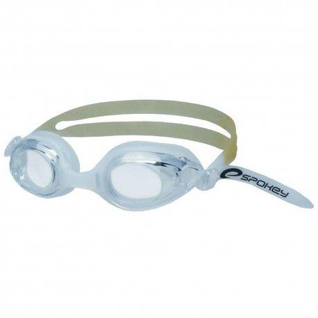 Плувни очила - Плувни очила детски Spokey Seal 83903