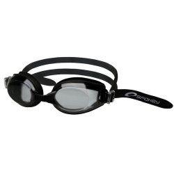 Плувни очила Spokey Barracuda 84028