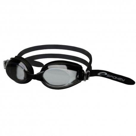 Плувни очила Spokey Barracuda 84028 - 1