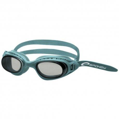 Плувни очила Spokey Dolphin 84059 - 1