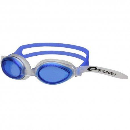 Swim Goggles Spokey Scroll 84026 - 1
