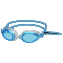 Goggles Spokey Scroll 84027 - 1