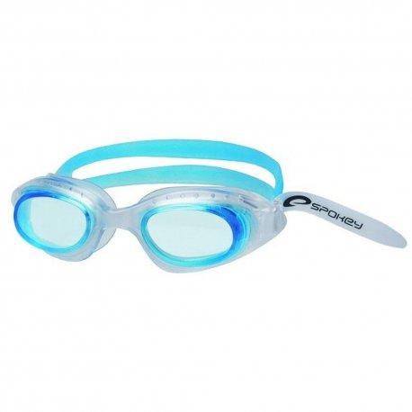 Плувни очила Spokey Dolphin 84056 - 1