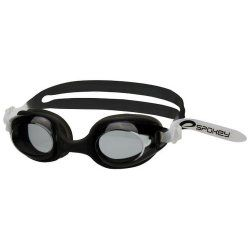 Goggles Spokey Seal 84082