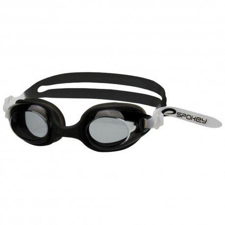 Плувни очила детски Spokey Seal 84082 - 1