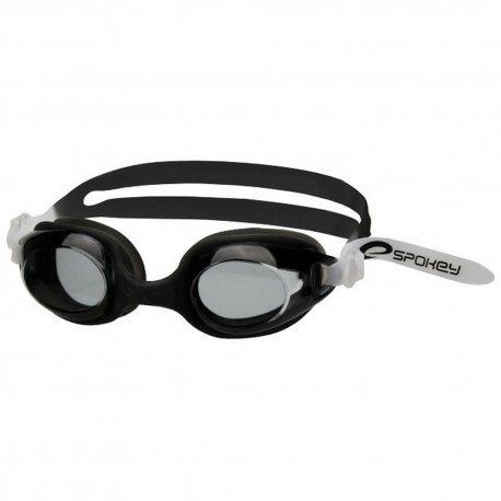 Goggles Spokey Seal 84082 - 1