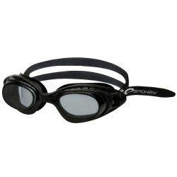 Плувни очила Spokey Dolphin 84101