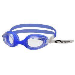 Плувни очила детски Spokey Seal 84109