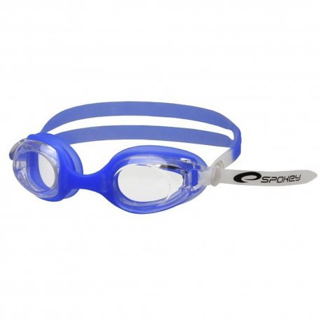 Swimming goggles Spokey Seal 84109 - 1