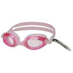 Плувни очила детски Spokey Seal 84110