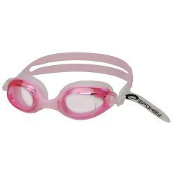 Swimming glasses Spokey Seal 83902 - 1