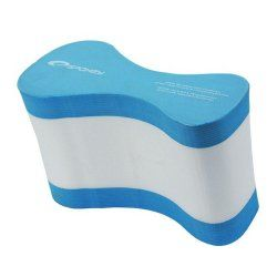 Плувни аксесоари - Пул буй (Pull Buoy)