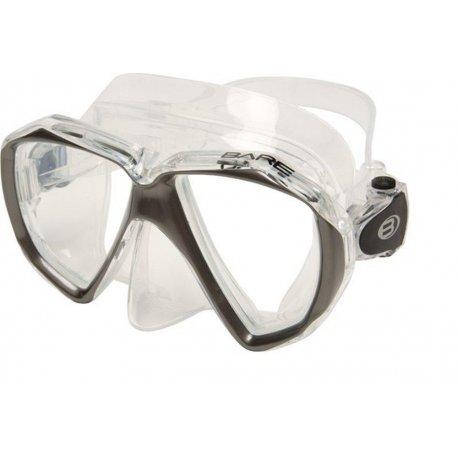 Diving mask Bare Duo C Titanium - 1
