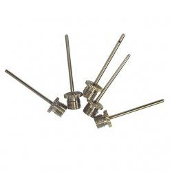 Pump needles Spokey 5pcs