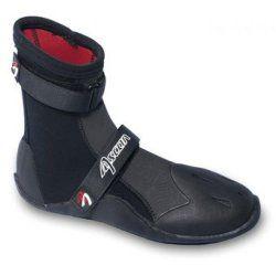 Неопренови ръкавици, боти, чорапи и бонета - Неопренови боти Ascan Jibe 5mm