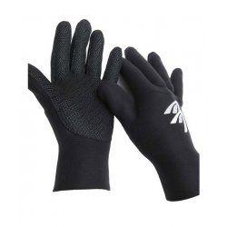 Неопренови ръкавици, боти, чорапи и бонета - Неопренови ръкавици с дълъг пръст Ascan Flex
