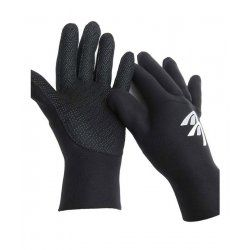 Ascan neoprene Flex Glove - 1