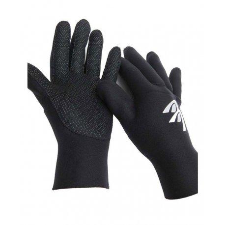 Неопренови ръкавици с дълъг пръст Ascan Flex Glove - 1