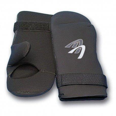 Неопренови ръкавици лапа Ascan Polar - 1