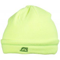 Шапка детска Alpine Pro Sperandio зелена