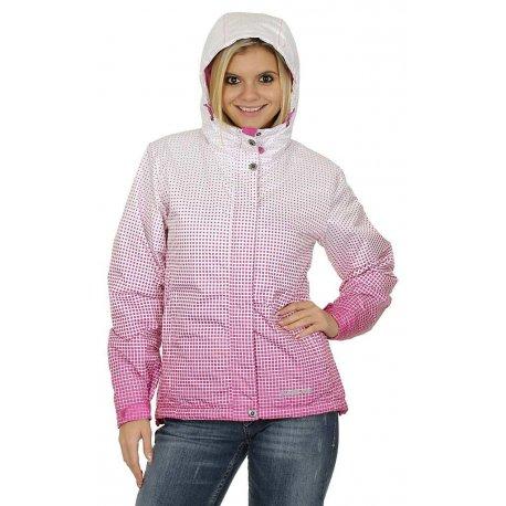 Women's jacket Alpine Pro Emma - 1