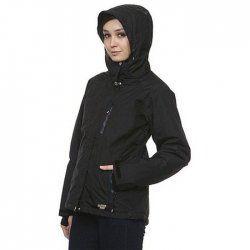 Women's jacket Alpine Pro Nazaria
