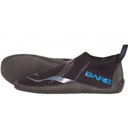 Bare watersports shoe Feet 3mm - 1