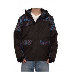 Men's jacket Alpine Pro Paytan