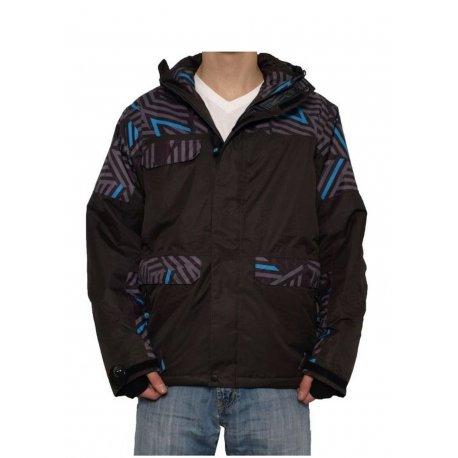 Men's jacket Alpine Pro Paytan - 2
