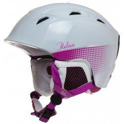 Helmet Relax Volcano RH20D